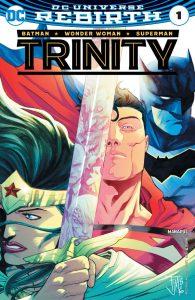 trinity-1