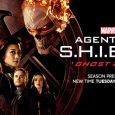 Gabriel Luna Guest Stars as Robbie Reyes – aka Ghost Rider