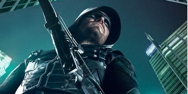 Arrow season one was one of the first things that I reviewed for Fanboy Factor. I had not watched the show and had no interest in it. Upon binge watching […]