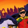Following Record-Breaking 'Batman: The Killing Joke' Event, 'Batman: Return of the Caped Crusaders' Set for Exclusive One-Time Cinematic Event October 10 Fathom Events, Warner Bros. and DC Entertainment Spotlight Adam West, Burt Ward and […]