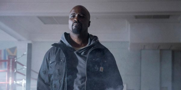 Netflix spotlights the next member of Marvel's Defenders Luke Cage has finally made it to the screen. Fan have been waiting forever for this. Since 2003, there was a lot […]