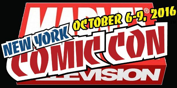 Cast of the Netflix Original Series Marvel's Iron FistMakes First-Ever Appearance on the Main Stage World Premiere Screenings and Exclusive Panels Bring Marvel's Agents of S.H.I.E.L.D., Marvel's Hulk: Where Monsters […]