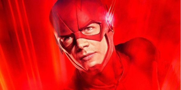 Last season of The Flash left fans with more questions than answers when the Flash went back in time and changed the past. In doing so, the hero also changed […]