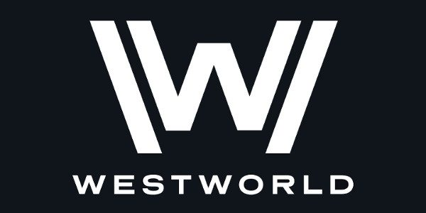 """The one-hour drama series WESTWORLD kicks off its ten-episode season SUNDAY, OCT. 2 at 9:00 p.m. (ET/PT), exclusively on HBO. Created for television by Jonathan Nolan (""""Interstellar,"""" """"The Dark Knight,"""" […]"""