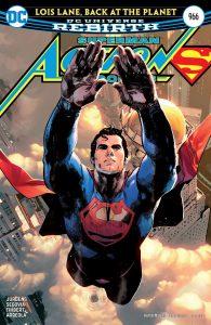 action-comics-966