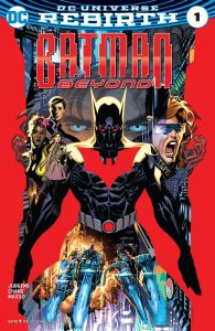 batman-beyond-1