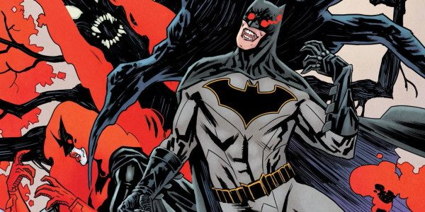 Night of the Monstermen part 4! If you have been keeping up with this Bat Family crossover that started in Batman #7, Nightwing #5, Detective Comics # 941 continues with […]