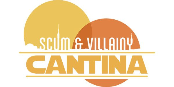 HIGHLY-ANTICIPATED INTERGALACTIC POP-UP EXPERIENCE SETS SPRING 2017 FOR HOLLYWOOD OPENING The Scum & Villainy Cantina, the highly-anticipated pop-up experience coming to Hollywood in Spring 2017, will begin accepting pre-sale orders […]