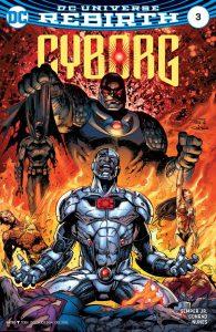 cyborg-3
