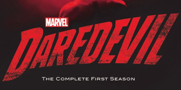 "Bring home or gift the first season of the popular live action series this Holiday! ""Marvel's Daredevil"" follows Matt Murdock (Charlie Cox), attorney by day and vigilante by night. Blinded […]"