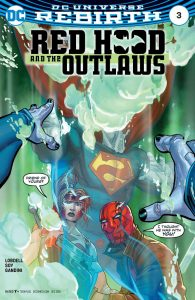 red-hood-and-the-outlaws-3