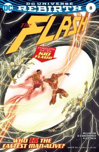 the-flash-8