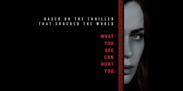 People are calling The Girl on the Train a sexy thriller, but it's not. It's a mystery, rather than a thriller, and while there's enough sex onscreen to make quota, […]