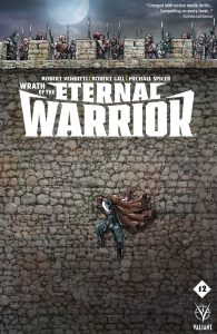 wrath-of-the-eternal-warrior-12