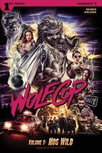 wolf-cop-1