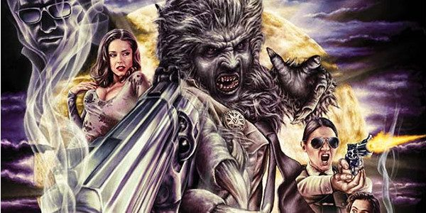 Wolfcop sounds stupid, but hey if its stupid and it works then it ain't stupid!! And this works We start with a drunk driving a beat up car down the […]