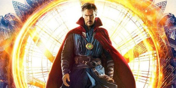 "Watch the red carpet world premiere of Marvel Studios' ""Doctor Strange"" on Thursday, October 20! Marvel proudly invites one and all to experience the World Premiere of Marvel Studios' ""Doctor Strange,"" LIVE from Hollywood! On October […]"