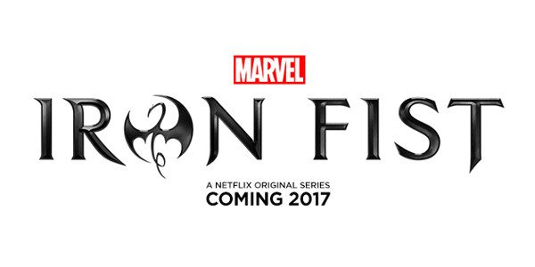 Netflix announces the premiere date for the highly anticipated original series Marvel's Iron Fist, and releases a first look image from the series. The Netflix original series Marvel's Iron Fist is the fourth of […]