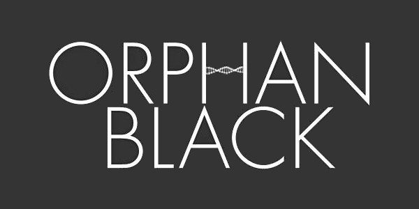 "FIFTH AND FINAL SEASON OF CRITICALLY-ACCLAIMED SERIES ORPHAN BLACK AVAILABLE IN THE U.S. ON BLU-RAY AND DVD SEPTEMBER 12, 2017 FROM BBC HOME ENTERTAINMENT "" order_by=""sortorder"" order_direction=""ASC"" returns=""included"" maximum_entity_count=""500″]Street Date: […]"