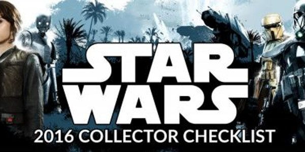 Now that the first wave of Hasbro Star Wars figures have hit shelves, Hasbro is thrilled to share with you a complete list of items you can add to your […]