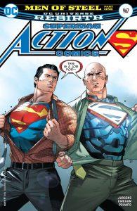 action-comics-967