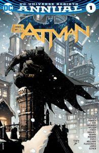 batman-annual-1