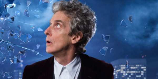 DETAILS AND POSTER ART REVEALED FOR BBCA'S DOCTOR WHO CHRISTMAS SPECIAL Can the Doctor save Manhattan? Find out December 25th when The Return of Doctor Mysterio premieres at 9/8c on […]