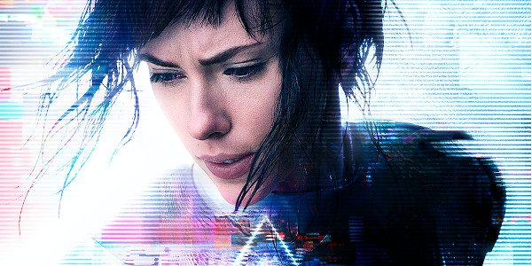 """Paramount Pictures has released the trailer for the live-action adaptation of Masamune Shirow's manga series, Ghost In The Shell Based on the internationally-acclaimed sci-fi property, """"GHOST IN THE SHELL"""" follows […]"""