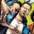 Valiant is proud to reveal your first look at the fully animated video trailer for HARBINGER RENEGADE #1 – the FIRST ISSUE of the ALL-NEW ONGOING SERIES by multiple Harvey […]