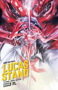 lucas-stand-6