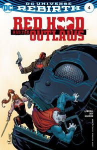 red-hood-and-the-outlaws-4
