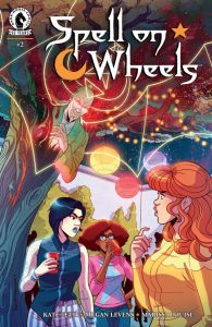 spell-on-wheels-2