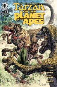 tarzan-on-the-planet-of-the-apes-3
