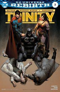 trinity-3