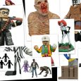 November is a huge month for Diamond Select Toys, as pre-orders open on a wide variety of 2017 items, including a new selection of Vinimates vinyl figures, from several brand-new […]