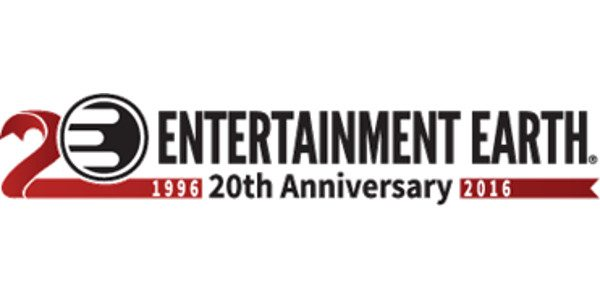 Entertainment Earth Sees 72% Increase in Space Saga's Merchandise; Action Figures, Roleplay Items Biggest Hits with Buyers People who buy pop culture toys and collectibles are still star struck by Star Wars and […]