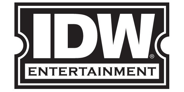 IDW Publishing Will Publish Comic Books Based On The Action Drama IM Global Television and IDW Entertainment will co-develop and co-produce action drama LD50, it was announced today by IM […]