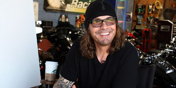 This new story of revenge and mayhem sees one of the world's greatest storytellers return to the comic book and graphic novel publisher Kurt Sutter announces the creation of a […]
