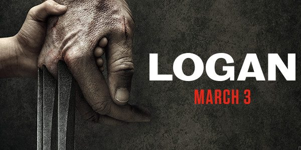 By now we have all seen the posters for Logan and I think we all want it to mean the same thing, Old Man Logan!! Now if you haven't read […]