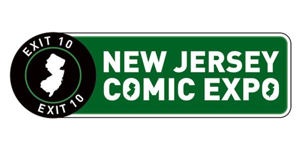 Comic Creators, Celebrities, Panels, Movie Cars, Cosplay, Interactive Exhibits, Kids Love Comics Area & More Coming Back To NJ Expo Center in Edison, November 19 and 20, For Comic Book […]