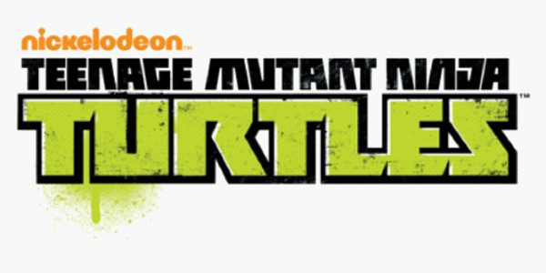 In fall 2016, two of the biggest, most powerful brands in the action figure business, Nickelodeon's Teenage Mutant Ninja Turtles and WWE, collaborate for a co-brand of epic proportions. Who […]