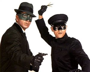 1226984-green_hornet___van_williams_and_bruce_lee