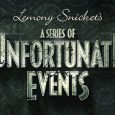 Netflix invites you to look away as we reveal the second trailer to the upcoming series Lemony Snicket's A Series of Unfortunate Events.