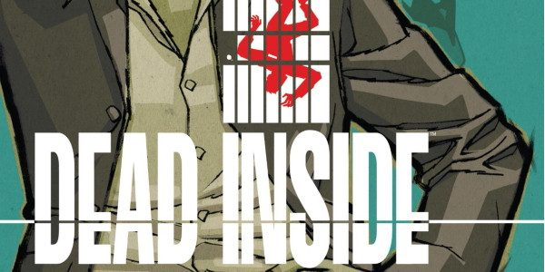 The title Dead Inside really intrigued me, I'm not sure what I expected but it certainly wasn't a crime division specifically covering prison deaths! Caruso is a Detective who in […]