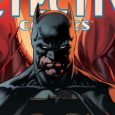 The Victim Syndicate arc comes to an end in Detective Comics issue 947.
