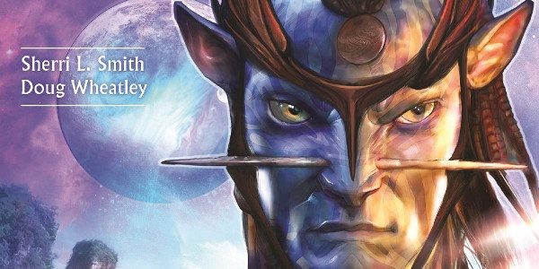 """Starring James Cameron's """"Avatar"""" and Brian Wood's """"Briggs Land"""" Visit your local comic shop on May 6, 2017, for Free Comic Book Day 2017! Dark Horse Comics is proud to […]"""