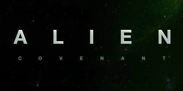 Witness the Creation of Fear. ALIEN: COVENANT!Ridley Scott returns to the universe he created, with ALIEN: COVENANT, a new chapter in his groundbreaking ALIEN franchise. The crew of the colony […]