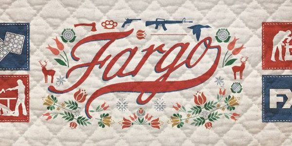 David Thewlis, Michael Stuhlbarg and Jim GaffiganJoin Previously Announced Ewan McGregor, Carrie Coonand Mary Elizabeth Winstead Production Begins in January for 2017 Premiere Fargo has added to the cast of […]