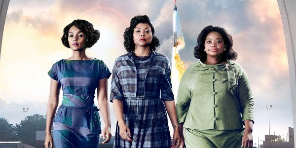 The best thing about Hidden Figures is its premise. The history of the black women engineers and mathematicians who helped America win the Space Race has great potential as affecting […]
