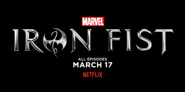 Netflixhas released new images from Marvel's Iron Fist Billionaire Danny Rand (Finn Jones) returns to New York City after being missing for years, trying to reconnect with his past and […]